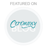 Ceremony-Blog-Catering-Connection