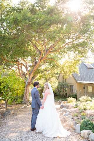 Montecito-Wedding-3
