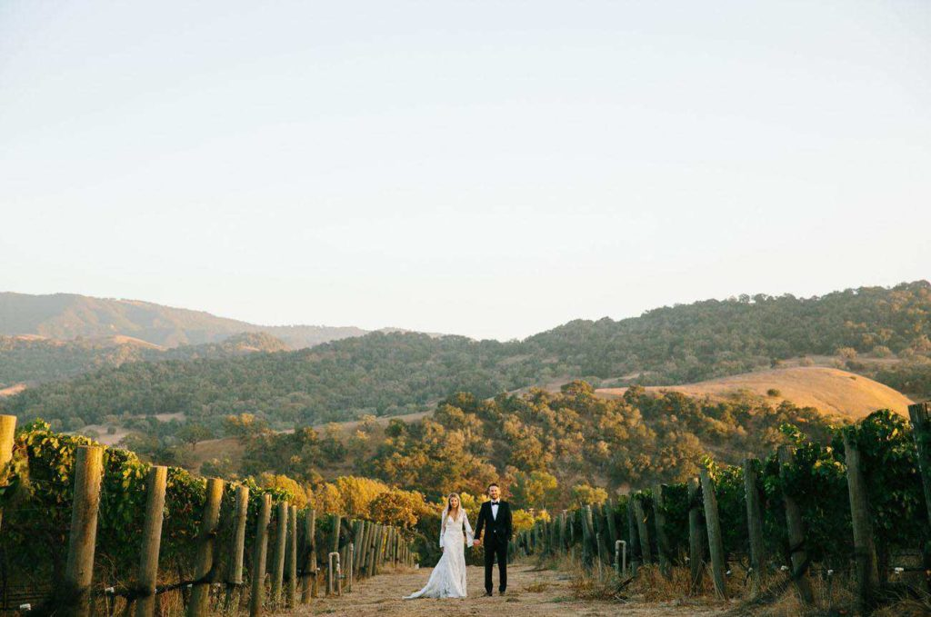 bohowinery-wedding-01
