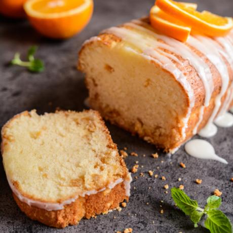 loaf (orange)