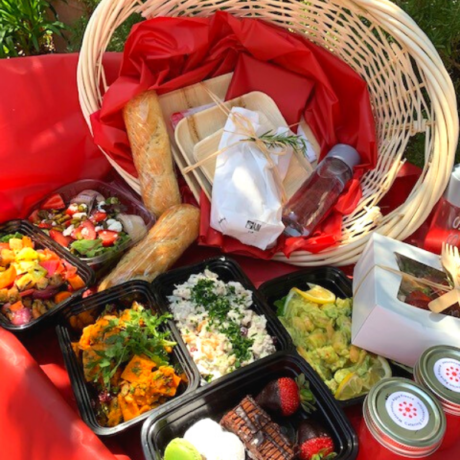 picnic basket (1)