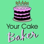 Your Cake Baker Wedding Cakes